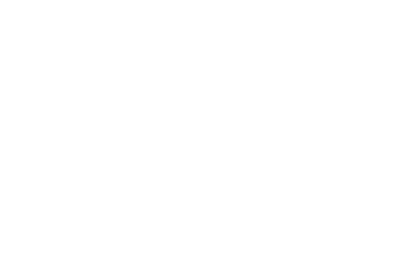 Simon Hulsman Hypotheken