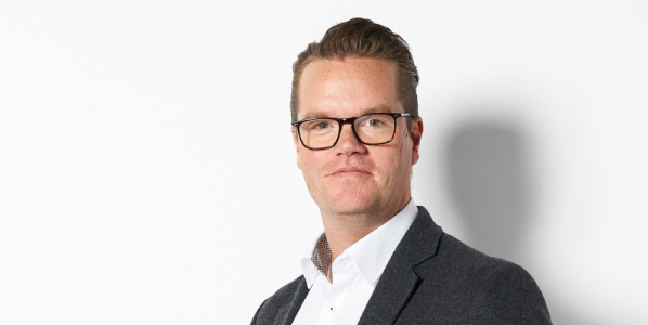 Nieuw: Simon Hulsman Hypotheken